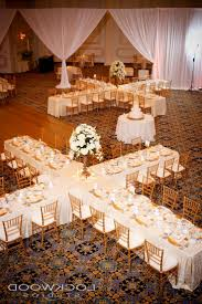 round table wedding centerpieces centerpieces