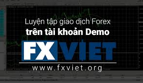 Forex Natural Gas Live Oil Forex Charts Forex News Forex