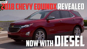2018 chevrolet diesel. delighful chevrolet 2018 chevrolet equinox diesel has the highest base price of all equinoxes   autoblog in chevrolet