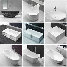 4 ft bathtub shower combo best by barbara mignot with 4 ft bathtub