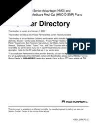 16SrRNA_panNTM_PCR.pdf   Nurse Practitioner   Physician