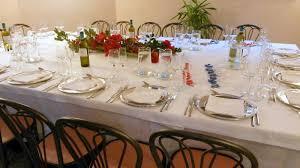 Pranzo Nuziale O Nuziale : Come scegliere il vino per un pranzo di matrimonio i consigli