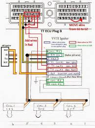 bosch map sensor wiring diagram annavernon map sensor pigtail wiring diagram home diagrams