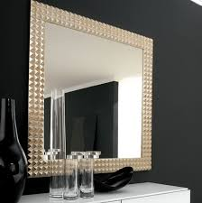 Small Picture Beautiful Decorative Wall Mirrors Uk Pictures Home Decorating