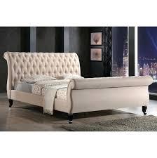 black modern platform bed. Modern Storage Beds Platform Bedroom Sets Also Black Queen Set Bed