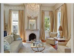 New Style Bedroom Design York Themed Ideas Decorating England New Orleans Decorating Ideas