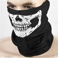 beijing <b>opera</b> mask