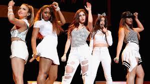 Resultado de imagem para Fifth Harmony