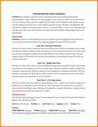 high school essay format example for picture writing a pa  high essay college vs high school essay custom essay papers also essay paper