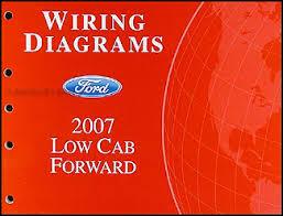 wiring diagram 06 fusion wiring image wiring diagram 07 lcf fuse diagram 07 auto wiring diagram schematic on wiring diagram 06 fusion