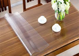 full size of desk clear acrylic desk mat stunning acrylic desk pad clear acrylic desk