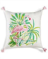Martha Stewart Decorative Pillows