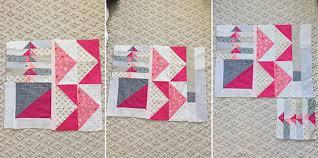 An Impromptu Quilt & Impromptu Quilt for baby girl | happy together ... Adamdwight.com