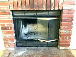 remove a fireplace replacing fireplace insert replace fireplace insert replacement fireplace insert surround replace fireplace insert remove fireplace