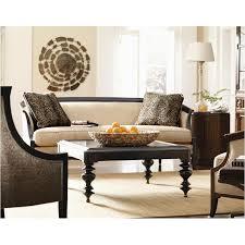 urban house furniture. 8500-482-b Schnadig Furniture American Kaleidoscope Living Room Sofa Urban House Furniture E