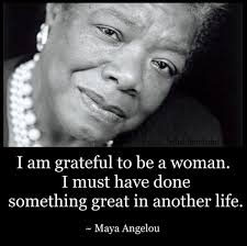 Maya Angelou Famous Quotes Unique 48 Maya Angelou Quotes On Love Life Courage And Women