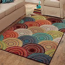 orian rugs inc orian rugs gomaz area rug