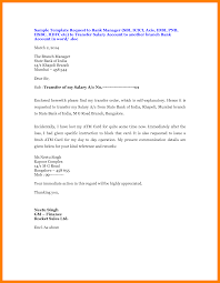 Lost Business Letter Business Letter Tutorial