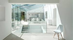 FloorworX Interior Design And Architectural Trends - My house interiors