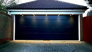 double garage door handballtunisie org