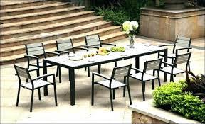 patio furniture san jose furniture nice patio furniture outdoor