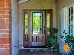 front door with side windows. Windows Front Doors With Side Decor Decoration It Is Not Just Door Window Covering Ideas I
