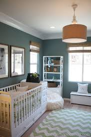 Great color scheme - wall color, burlap lam shade, wood details, white  molding   Family Room   Pinterest   Wall colors, Moldings and Burlap