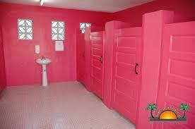 school bathrooms. Child Friendly School Bathrooms-20 Bathrooms