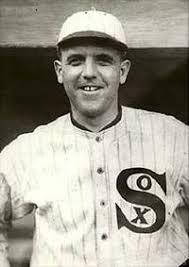 1919 American League salaries   Society for American Baseball ...