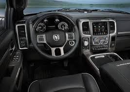 dodge ram 2016 interior. Contemporary Interior 2016 Ram 1500 Interior Inside Dodge