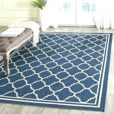 area rugs kmart outdoor floor rug navy beige outdoor area rug outdoor floor rugs kmart area