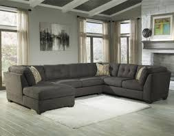 Ashley Stewart Furniture west r21