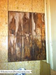 floor boards underneath vinyl tile possible asbestos glue to wood adhesive remover are these tiles that