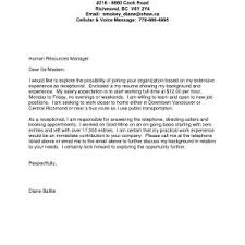 Receptionist Resume Sample No Experience New Veterinary Receptionist