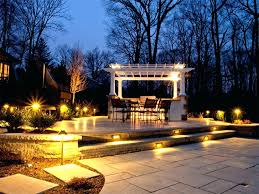 Outdoor lighting ideas for patios Kibin Design Of Outdoor Lighting Patio Ideas Patio Lighting Ideas Best Design Of Outdoor Lighting Patio Ideas Purchextcom Covered Patio Lighting Ideas Home Design Ideas And Pictures Amazing