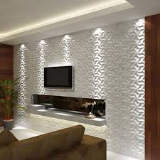 Small Picture Wall Tiles in Perth Luxe Collections