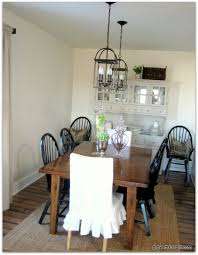 white washed dining room furniture. Wonderful Washed Lanterns And Although We Bought Our Dining Table  Throughout White Washed Dining Room Furniture R