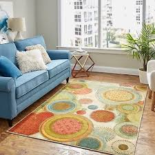 rugs area rugs carpets 8x10 rug floor big modern cool large living room new rugs