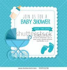 Birthday Card Shower Invitation Wording Greetings For Baby Shower Invitations Baby Girl Shower Invitation