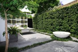 Small Picture landscape design landscaping design for backyard Minimalist