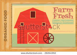 red barn doors clip art. innovative red barn doors clip art and door stock images royalty free vectors t
