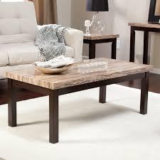Furniture Wonderful Furniture Ashley Furniture Charleston Sc