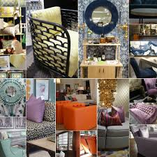 Small Picture 2016 Home Decor Color And Design Trends Carmen Maria Natschke