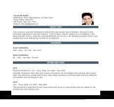 free resume builder online the resume maker that autos postfree live career resume builder 2017 the resume builder