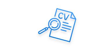 Köpa CV - Professionell CV-hjälp - Skräddarsytt & unikt CV - Beställa CV