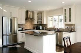 peninsula lighting. Surprisingtchen Peninsula Ideas Uk Lighting Design Pictures Modern Surprising Kitchen E