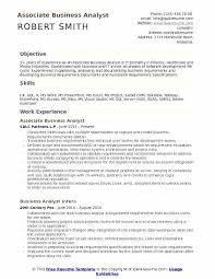 Oil Gas R Sum Examples And Resumes Curriculum Vitae Expert Business New Model Resume