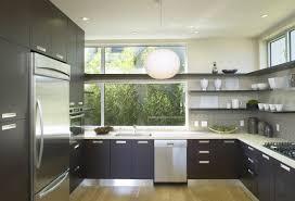Impressive Kitchen House Design Plain House Kitchen Design With Regard To  House 30 Kitchen Design