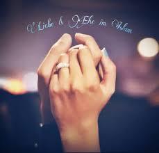 Liebe Und Ehe Im Islam Startseite Facebook