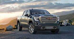 Best 2019 Hyundai Pickup Truck Concept and Review | Review Cars 2019